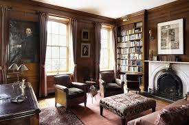 Eclectic Home Design Inc Sheila Bridges Design Inc Bio U0026 Design Projects New York Ny