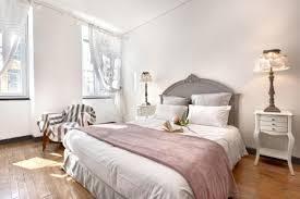 chambre hote la rochelle les 10 meilleurs b b chambres d hôtes à la rochelle