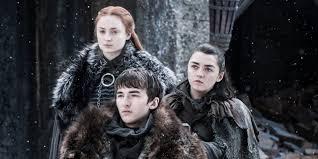 has game of thrones u0027 jon snow got daenerys pregnant