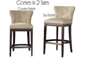 bar sets stools in houston texas