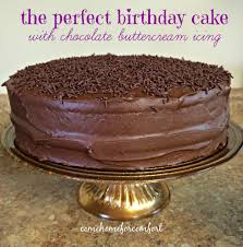 easy chocolate cake recipe with icing good food recipes