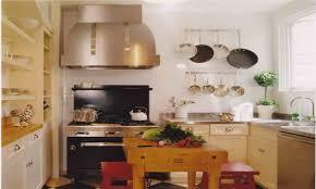 apartment kitchen storage house furniture small kitchen ideas