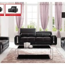 Modern Sofa Sets Living Room Contemporary Living Room Sets Fresh Living Room Designer Living