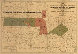 of arkansas cus map welcome to historynyc historical maps poster books and custom