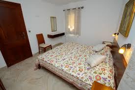 schlafzimmer 3 im ferienhaus kaktusfinca in cala ratjada auf mallorca