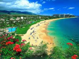 Vacation Locations Best Tropical Vacation Spots List Of Places To Visit In The Tropics