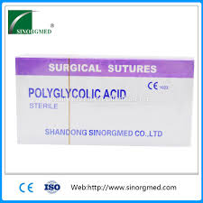 catgut catgut suppliers and manufacturers at alibaba com