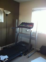 Treadmill Desk Diy by Treadmill Desk Side Hustle Nation