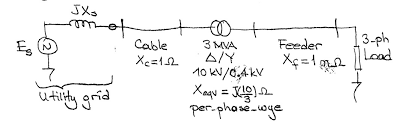 electrical wiring diagrams speed phase motor diagram delta typical