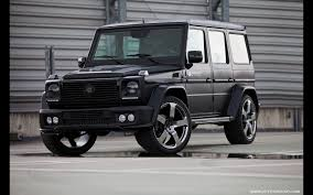 mercedes benz jeep matte black interior 2014 mercedes benz g class information and photos zombiedrive
