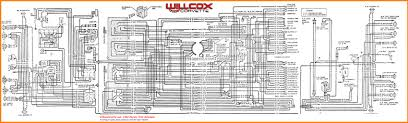 wire schematic wiring diagram components