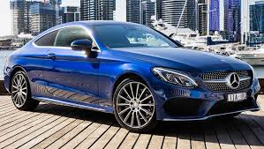 mercedes c200 review mercedes c200 coupe 2016 review carsguide