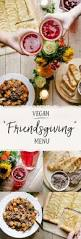 easy thanksgiving casseroles 25 best ideas about easy thanksgiving recipes on pinterest