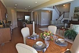 Home Design Center Lindsay Visit Our Model Homes Rockford Homes