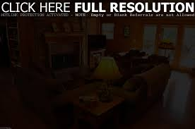 hunting lodge themed living room living room ideas