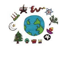holidays around the world register