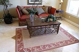 Designer Tips For A Stunning Living Room Arrangement - Living room design tips