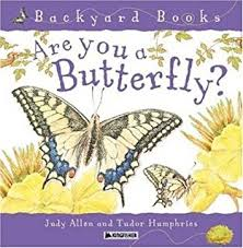 amazon com butterfly butterfly a book of colors 9780763633431