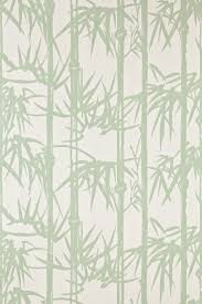 Bedroom Wallpaper Patterns 73 Best Gorgeous Green Rooms Images On Pinterest Green Rooms