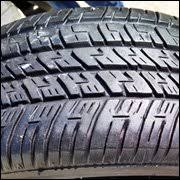 High Tread Used Tires Eztirewny Used Tires