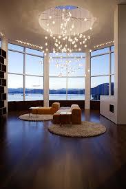 inspiring yoga room design with mahogany oaks cherry laminate amazing