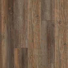 Wide Laminate Flooring Flooring Pergo Xp Weatherdale Pine Mm Thick X In Wide Laminate
