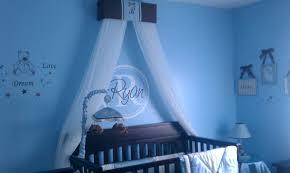bedroom ideas elegant baby room decorating ideas with unique