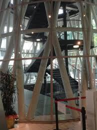 Sendai Mediatheque Floor Plans by Sendai Mediatheque Miyagi Japan Travel Tourism Guide Japan