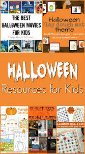 family halloween crafts 47 best halloween images on pinterest halloween ideas halloween