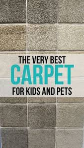 best carpet for bedroom our gray carpet and the dark gray sw dovetail accent wall with
