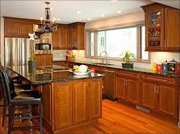 Home Depot Cognac Cabinets - american classics kitchen cabinets home depot cognac pantry