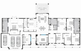 house plans with butlers pantry house plans with butlers pantry new kitchen layout ideas home