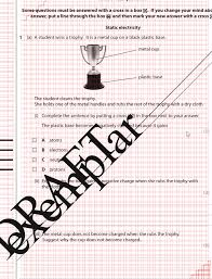 Ocr critical thinking past papers   writefiction    web fc  com Attached Images