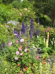 Cottage Garden Layout Cottage Garden Planner The Cottage Garden Society