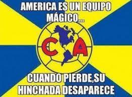 Memes De Pumas Vs America - el universal memes no perdonan la derrota del am礬rica ante pumas