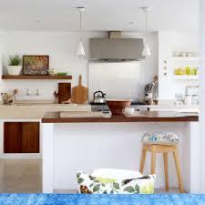 roomido küche stunning offene kuche wohnzimmer bilder ideas ideas design