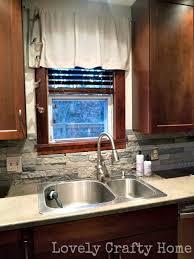 Photos Of Kitchen Backsplashes Airstone Project Kitchen Backsplash