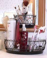 bathroom counter organization ideas best 25 bathroom counter organization ideas on