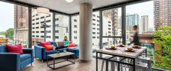 view our floorplan options today 30 east apartments