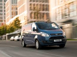 ford tv commercial ford transit custom 2013 pictures information u0026 specs