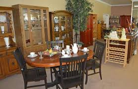 kitchen furniture for sale new pre owned furniture sell it again sam