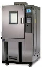 humidit chambre solution espec test equipment rentals atec