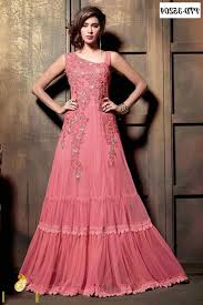 bridal gowns online collections of bridal gowns online bridal catalog