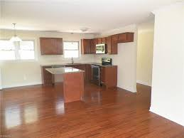 Eastwood Laminate Flooring 203 Eastwood Drive Lexington Nc Mls 843169 Welcome To Your