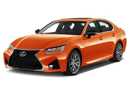 lexus of arlington va new gs f for sale pohanka lexus