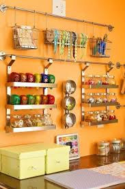 tips for organizing your home top 58 most creative home organizing ideas and diy projects page