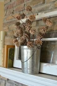 favorite rustic winter decor rustic winter decor