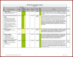 Sample Financial Report Template Simple Financial Report Sample U Reports Format Of