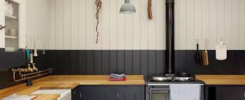 kitchen cabinet painting old wood kitchen cabinets which paint