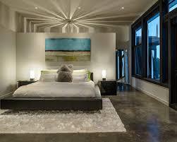 nice bedroom nice bedrooms nice nice bedrooms on bedroom shoise lee homes